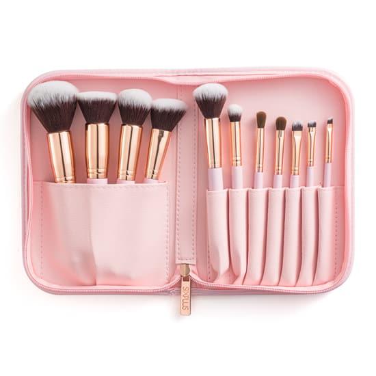 11pcs-pink-makeup-brush-set-3