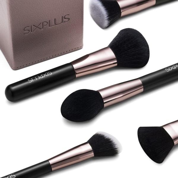 15pcs-coffee-makeup-brush-set-3
