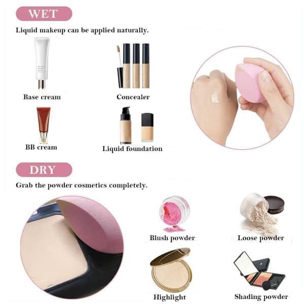 multifunctional-makeup-spongepink-3