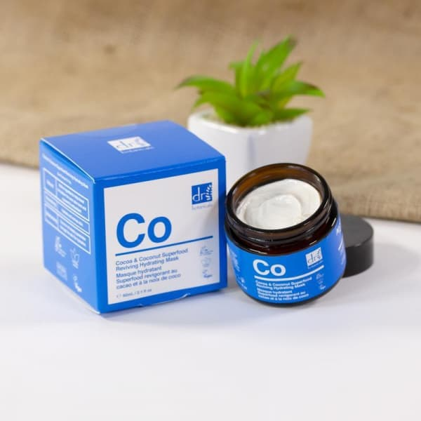 apothecary-cocoa-and-coconut-superfood-reviving-hydrating-mask-2