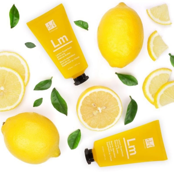 apothecary-lemon-superfood-all-in-one-rescue-butter-50ml-2