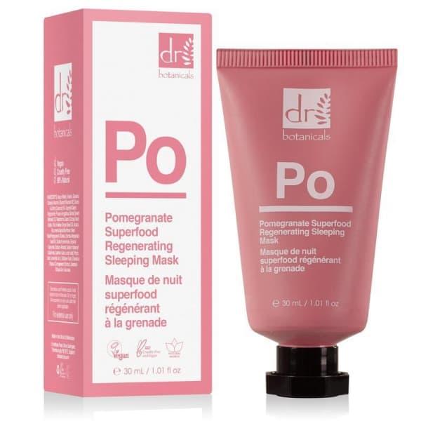 apothecary-pomegranate-superfood-regenerating-sleeping-mask-30ml-1