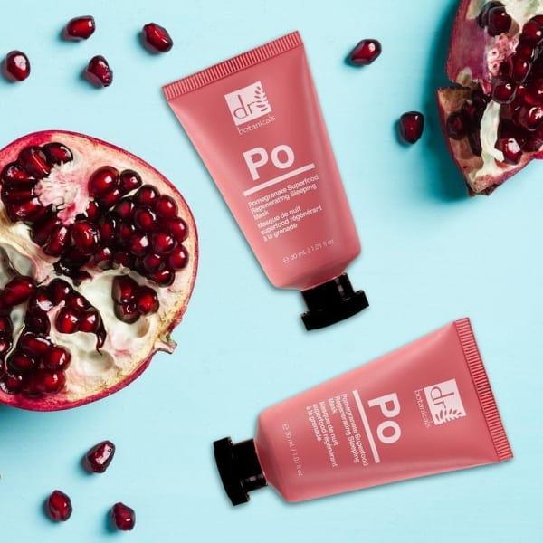 apothecary-pomegranate-superfood-regenerating-sleeping-mask-30ml-2