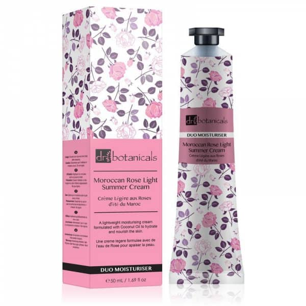 dr-botanicals-moroccan-rose-light-cream-50ml-1