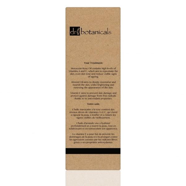 dr-botanicals-moroccan-rose-superfood-facial-oil-30ml-3