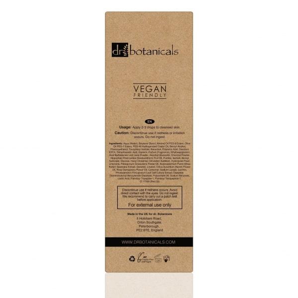 dr-botanicals-moroccan-rose-superfood-facial-oil-30ml-4