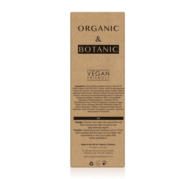 organic-and-botanic-madagascan-coconut-brightening-eye-serum-15ml-4