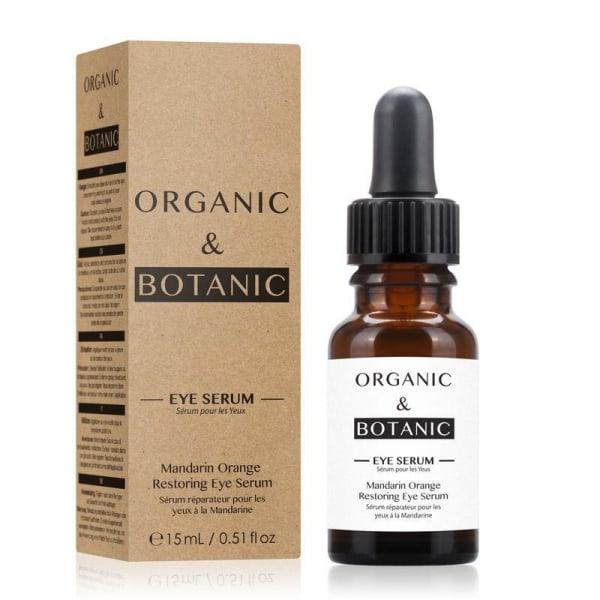 organic-and-botanic-mandarin-orange-restorative-eye-serum-15ml-1