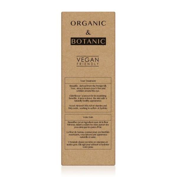 organic-and-botanic-mandarin-orange-restorative-eye-serum-15ml-3
