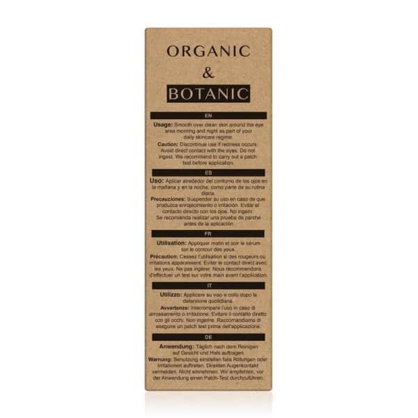 organic-and-botanic-mandarin-orange-restorative-eye-serum-15ml-4