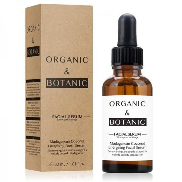 organic-botanic-madagascan-coconut-energising-facial-serum-15ml-1