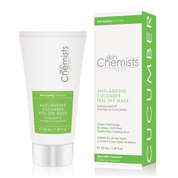 skinchemists-anti-ageing-cucumber-facial-mask-50ml-1