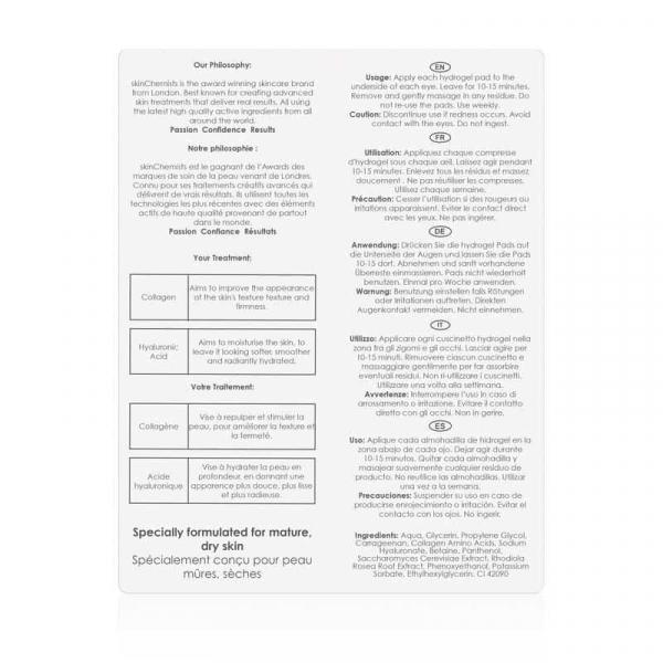 skinchemists-collagen-hydrogel-eye-pads-3.jpg