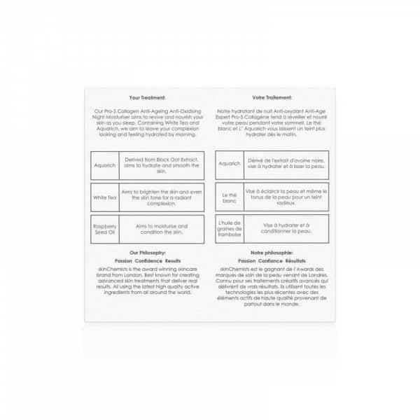 skinchemists-pro-5-collagen-anti-ageing-anti-oxidising-night-moisturiser-50ml-3