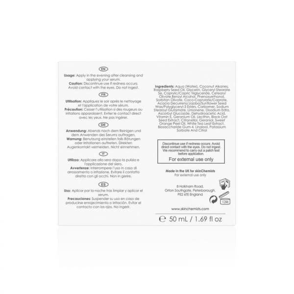 skinchemists-pro-5-collagen-anti-ageing-anti-oxidising-night-moisturiser-50ml-4