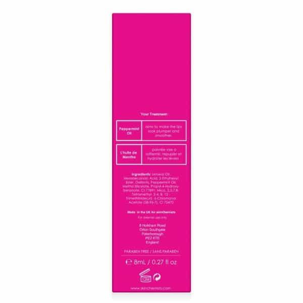 skinchemists-rose-quartz-youth-defence-lip-plump-8ml-2