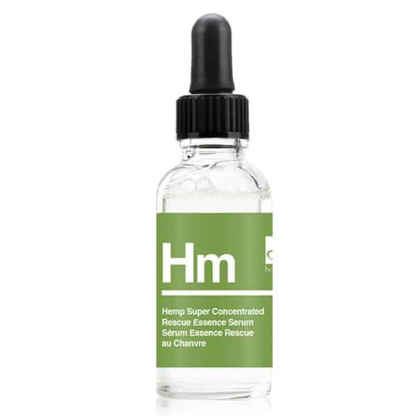 apothecary-hemp-super-concentrated-rescue-essence-serum-30ml-1