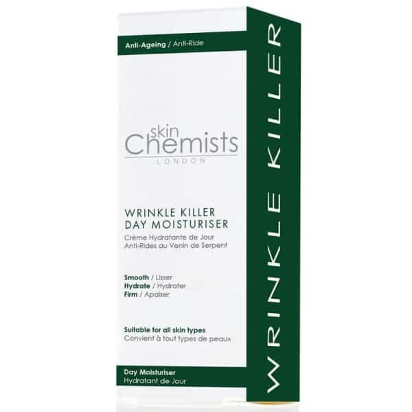 skinchemists-wrinkle-killer-day-moisturiser-50ml