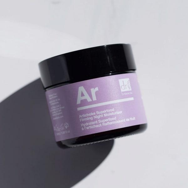 dr-botanicals-apothecary-artichoke-superfood-firming-night-moisturiser-60ml-4