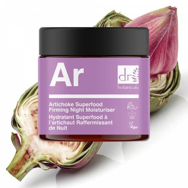 dr-botanicals-apothecary-artichoke-superfood-firming-night-moisturiser-60ml-5