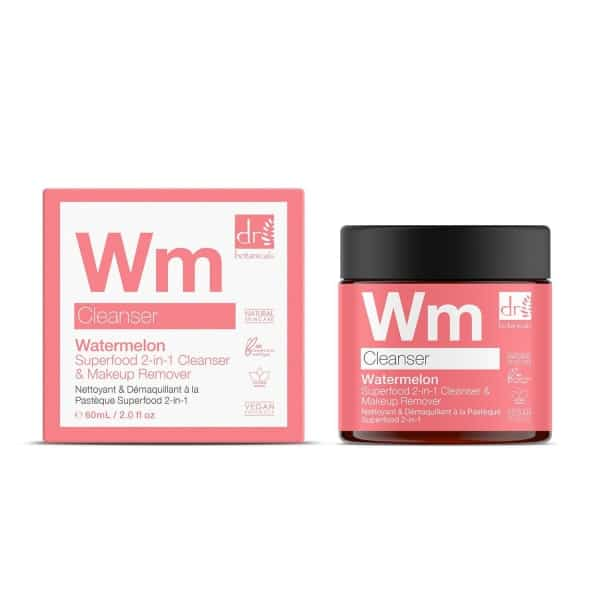 dr-botanicals-apothecary-watermelon-superfood-2-in-1-cleanser-makeup-remover-60ml-1