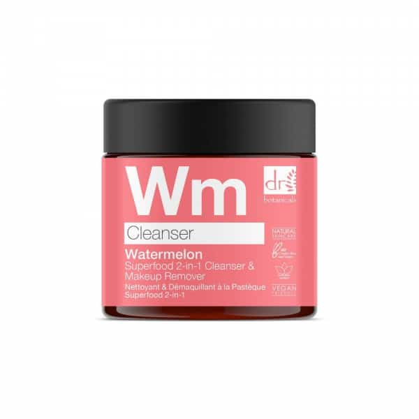 dr-botanicals-apothecary-watermelon-superfood-2-in-1-cleanser-makeup-remover-60ml-2