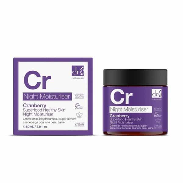 dr-botanicals-cranberry-superfood-healthy-skin-night-moisturiser-60mls-1
