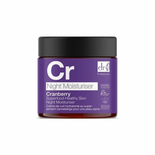 dr-botanicals-cranberry-superfood-healthy-skin-night-moisturiser-60mls-2