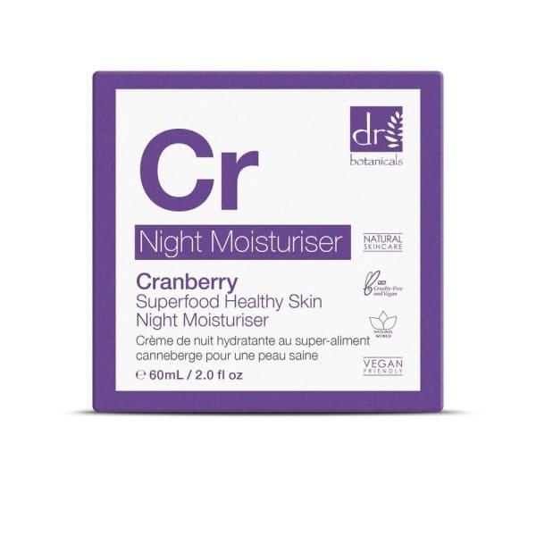 dr-botanicals-cranberry-superfood-healthy-skin-night-moisturiser-60mls-3