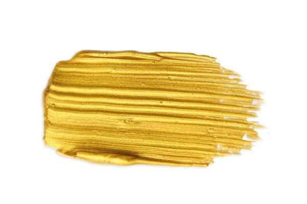 evolve-organic-beauty-bio-retinol-gold-mask-60ml-5