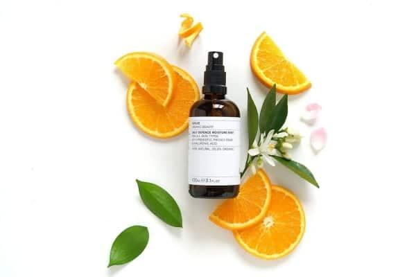 evolve-organic-beauty-daily-defense-moisture-mist-100ml-2