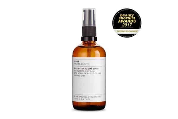 evolve-organic-beauty-daily-detox-facial-wash-100ml-3