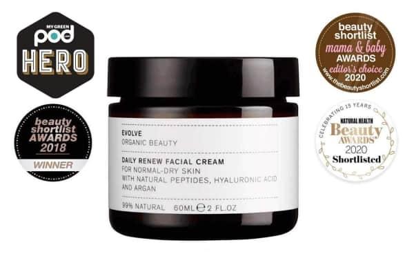 evolve-organic-beauty-daily-renewal-facial-cream-60mls-1