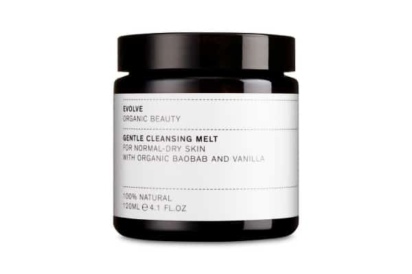 evolve-organic-beauty-gentle-cleansing-melt-120ml-1