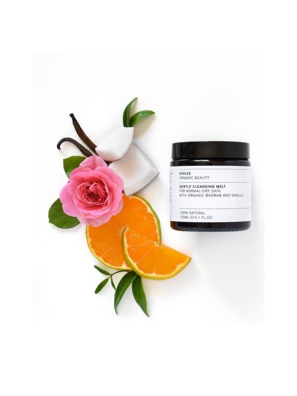 evolve-organic-beauty-gentle-cleansing-melt-120ml-2