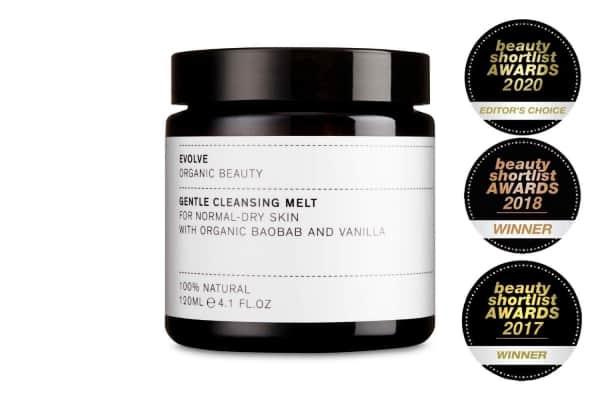 evolve-organic-beauty-gentle-cleansing-melt-120ml-3