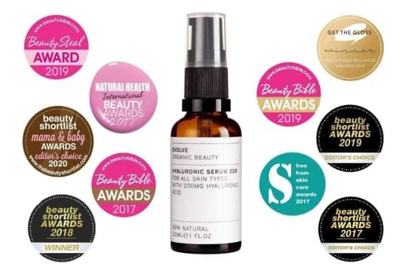 evolve-organic-beauty-hyaluronic-serum-200-30ml-3