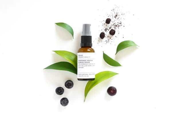 evolve-organic-beauty-rainforest-rescue-blemish-serum-30ml-2
