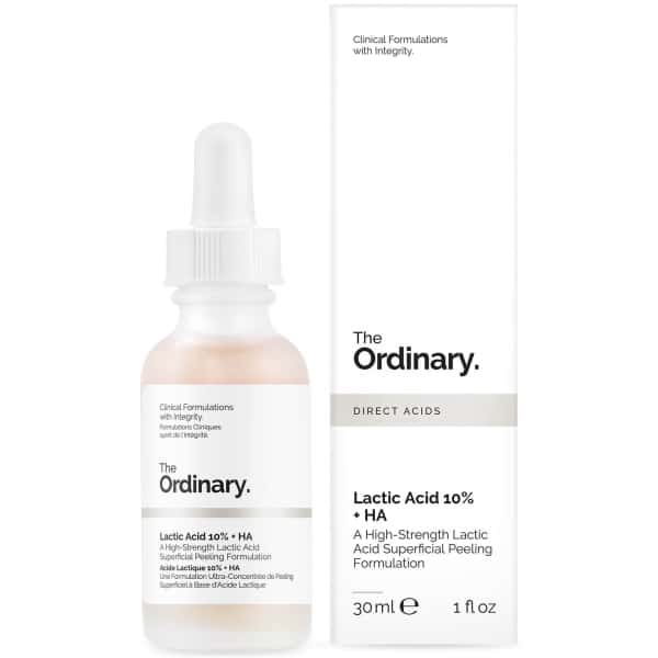 the-ordinary-lactic-acid-10-HA-2-30ml-1