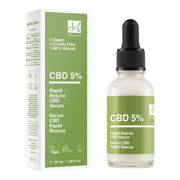 dr-botanicals-hemp-rapid-rescue-cbd-serum-30ml-1