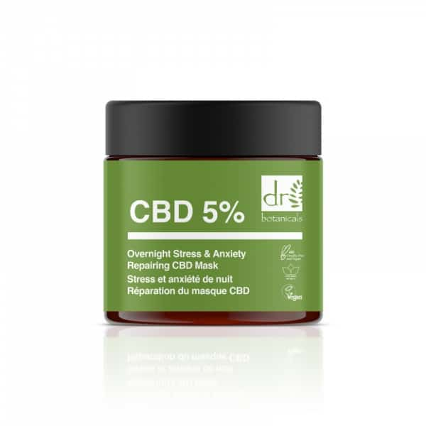 dr-botanicals-overnight-repairing-stress-and-anxiety-cbd-mask-2
