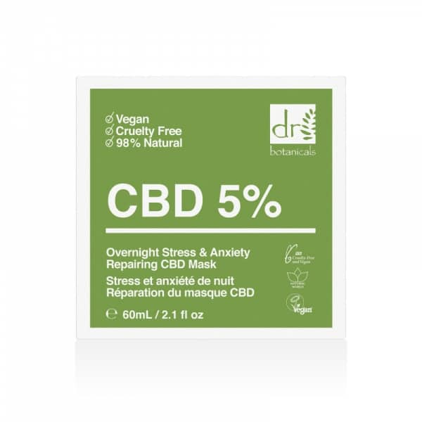 dr-botanicals-overnight-repairing-stress-and-anxiety-cbd-mask-3